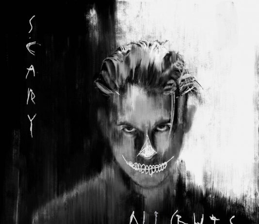 g-eazy scary nights