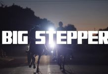 roddy ricch big stepper music video