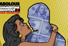 fabolous summertime shootout 3