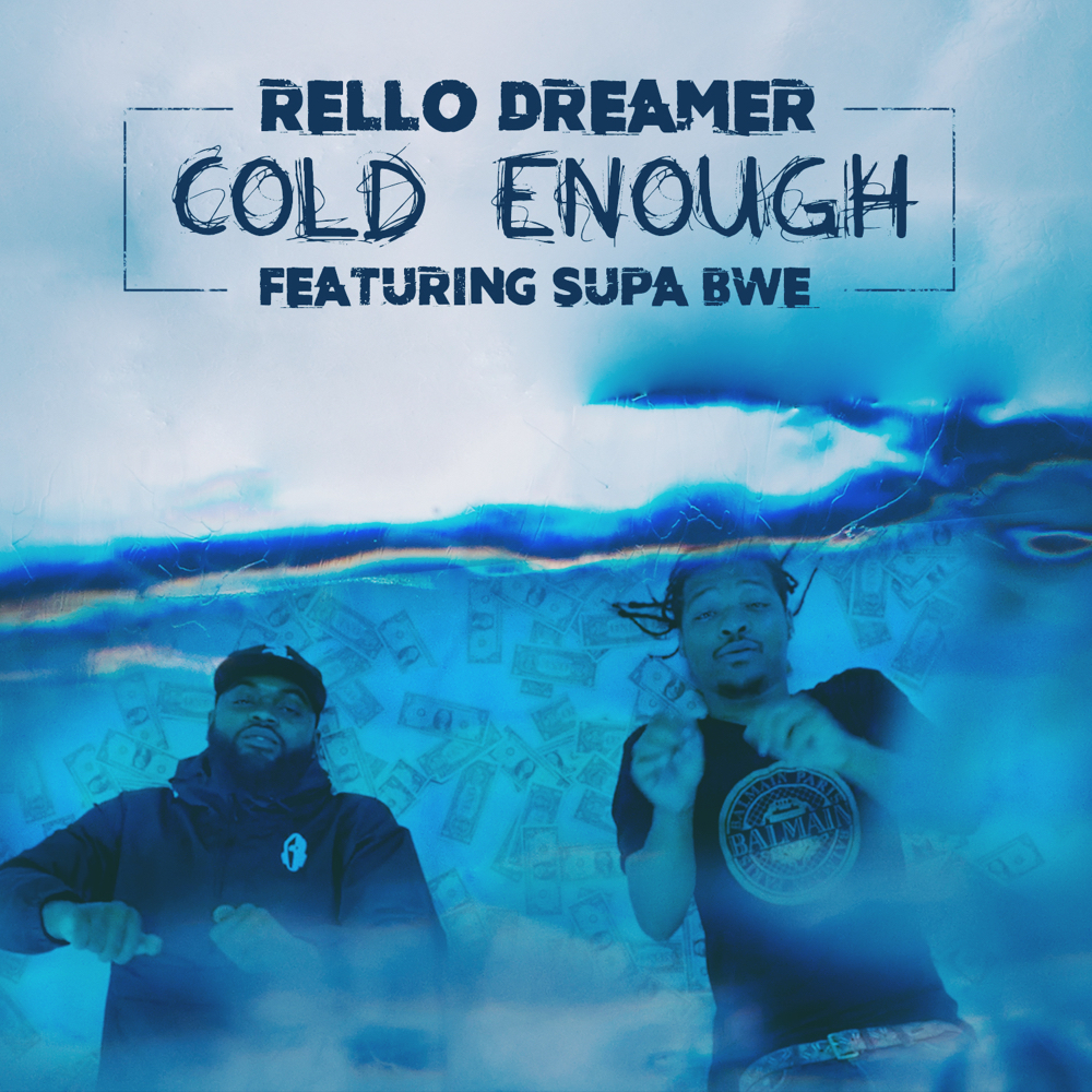 rello dreamer cold enough
