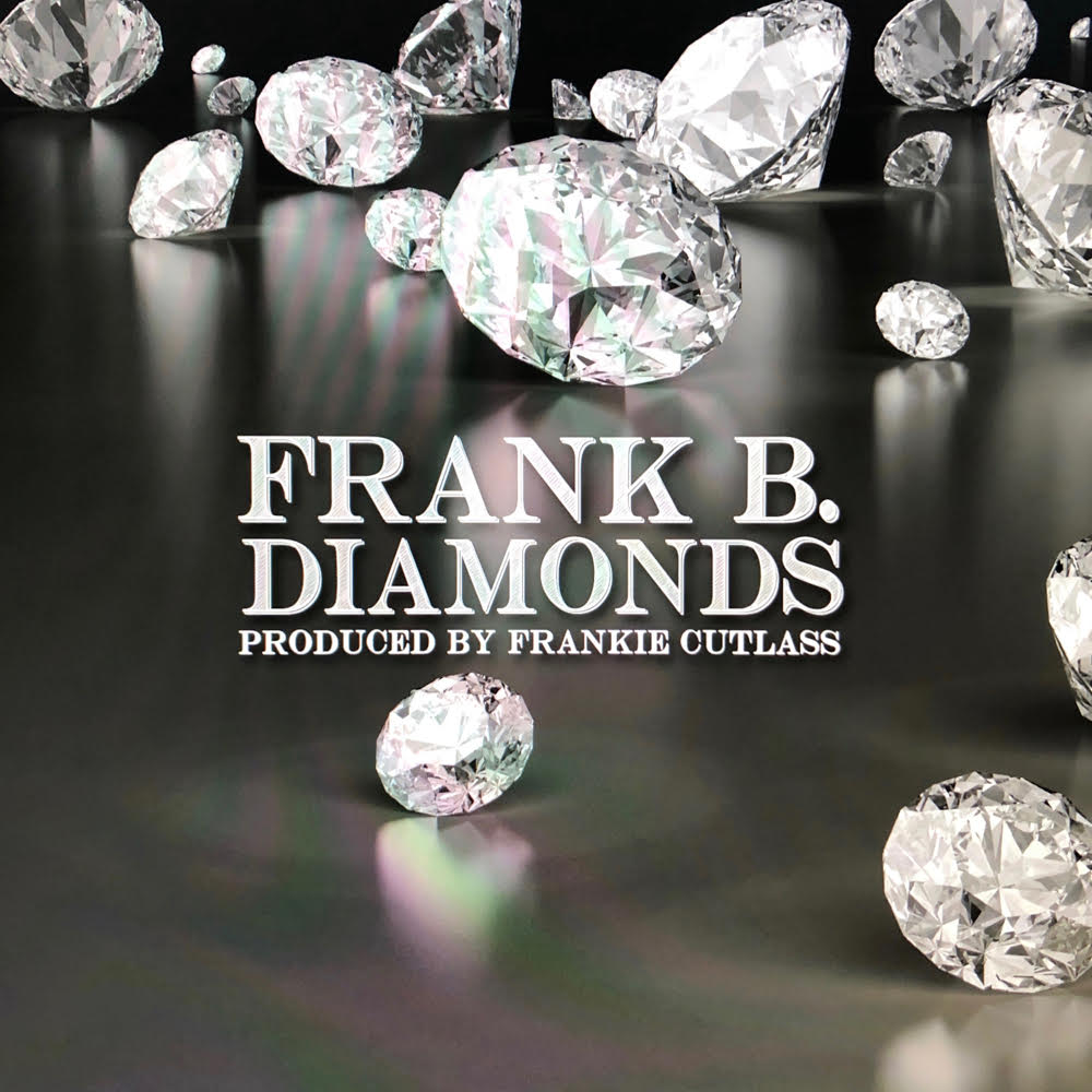 frank b diamonds