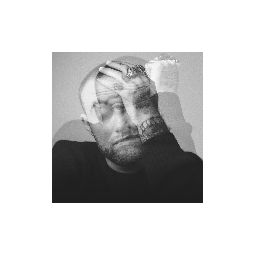 mac miller circles album stream