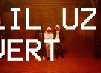 futsal shuffle music video