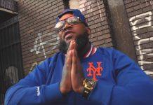 chop clark mickey factz sacrifice music video