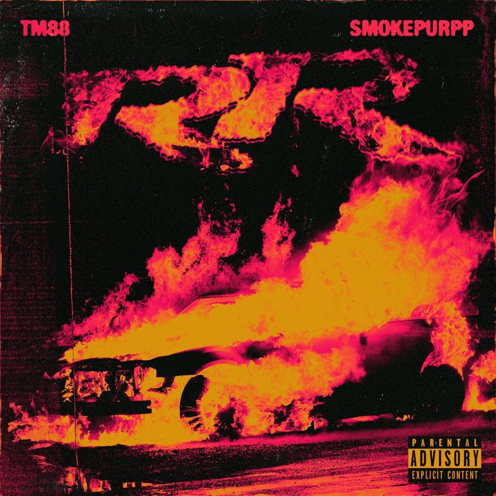 smokepurpp rr