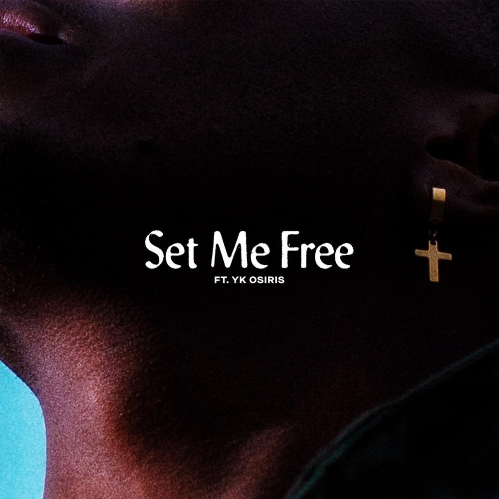 lecrae set me free