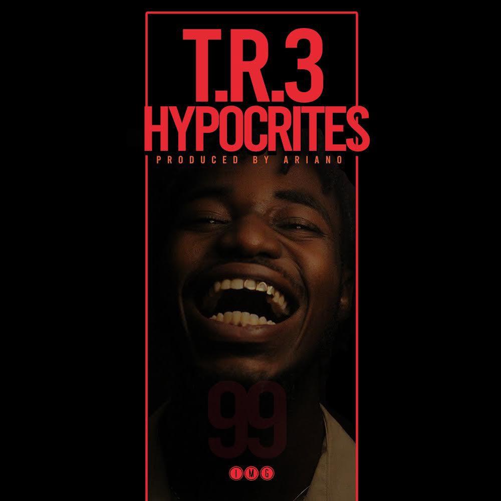 tr3 hypocrites
