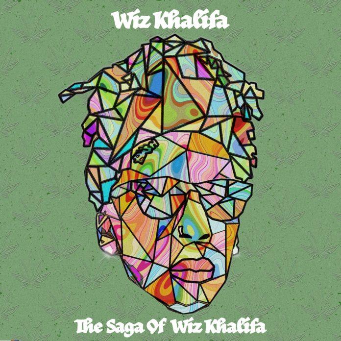 the sage of wiz khalifa