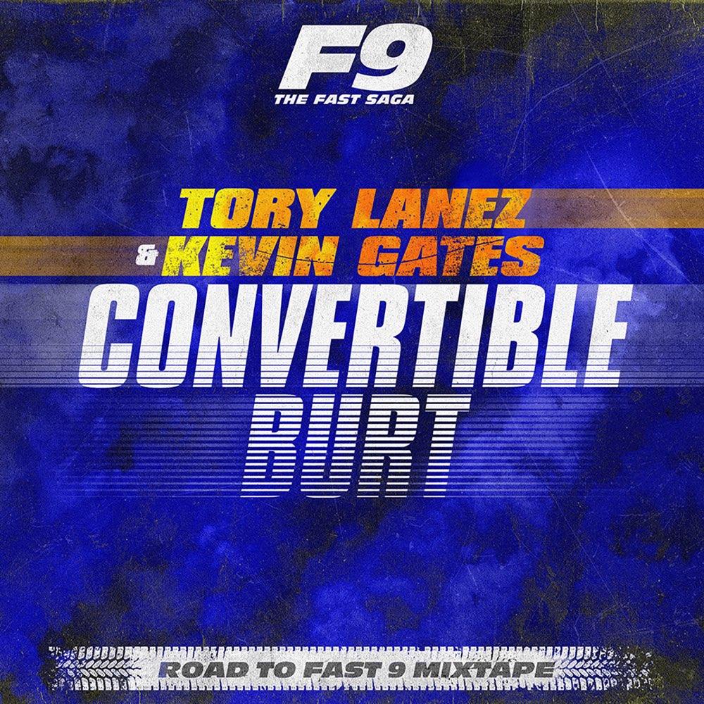tory lanez convertible burt