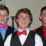 Profile picture of Alex Gray
